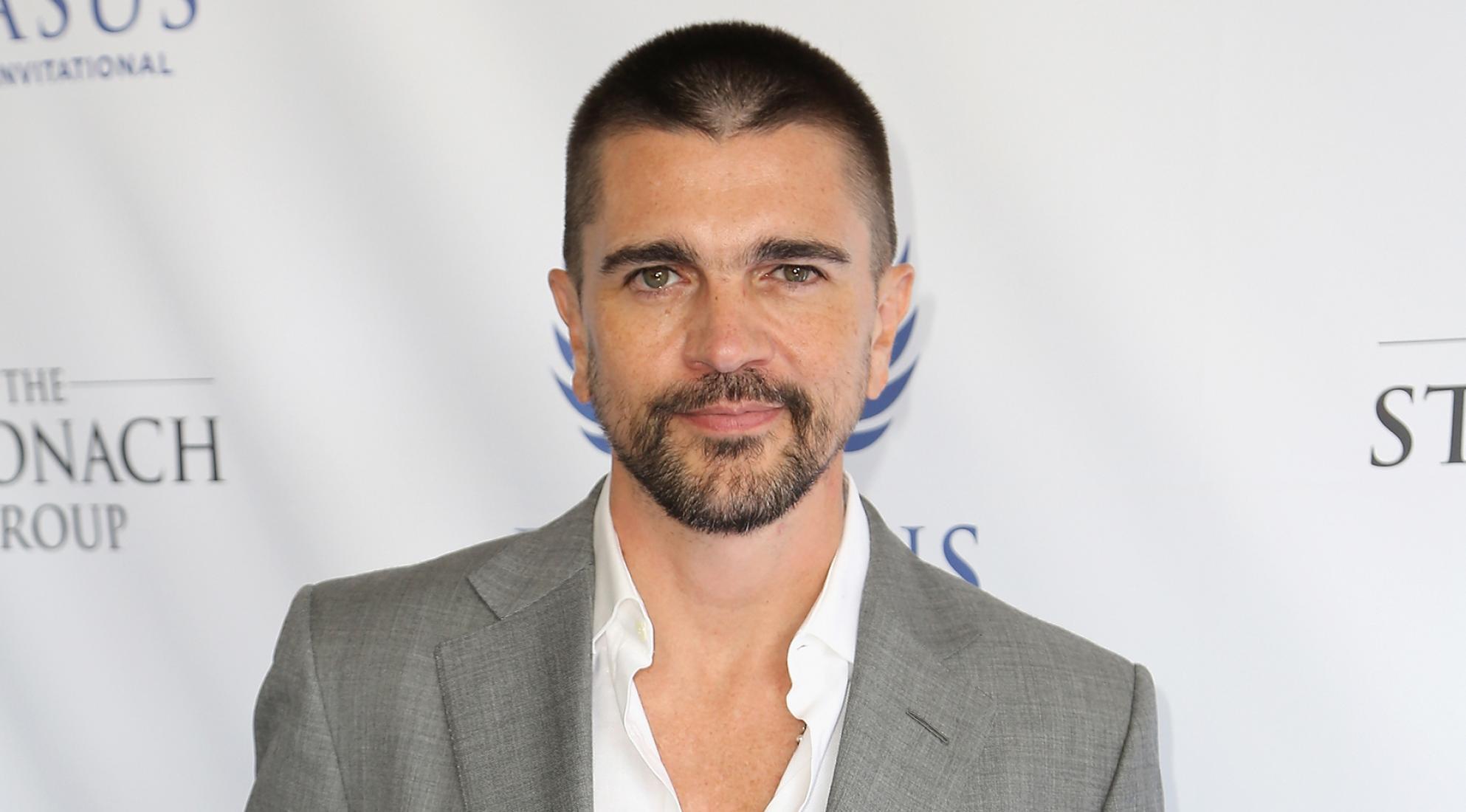 متن و ترجمه آهنگ های خوانس - Juanes