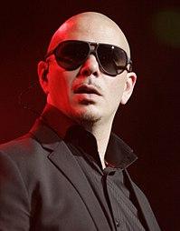 متن و ترجمه آهنگ های پیت بول - Pitbull
