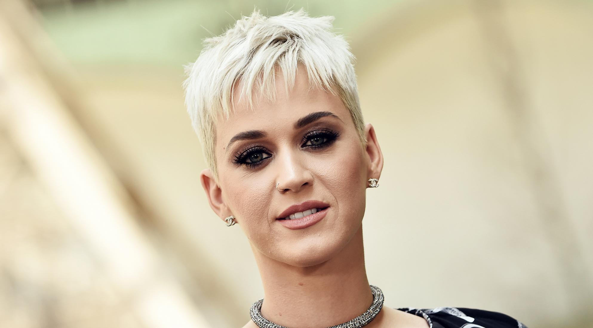 متن و ترجمه آهنگ های کتی پری - Katy Perry