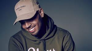 متن و ترجمه آهنگ های کریس براون - Chris Brown